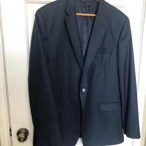 Tommy Hilfiger Sports Jacket
